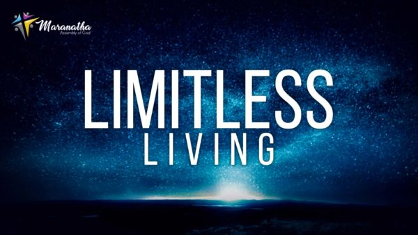 Limitless Living