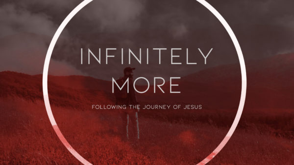 Infinitely More - Week 5 Image